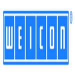 WEICON IBERICA SOLUCIONES INDUSTRIALES, S.L.