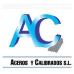 COMERCIAL DE ACEROS Y BRONCE, S.L.