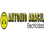ANTONIO ARACIL MARTINEZ, S.L.