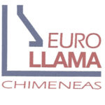 EUROLLAMA CHIMENEAS, S.L.