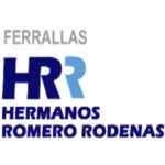 FERRALLAS HERMANOS ROMERO RODENAS, S.L.