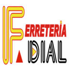 FERRETERIA DIAL