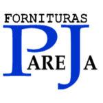 FORNITURAS PAREJA, S.L.