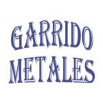 GARRIDO METALES