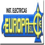 INSTALACIONES ELECTRICAS EUROPA S.L.