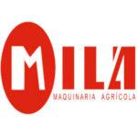 MILA MAQUINARIA AGRICOLA, S.L.