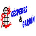 CESPEDES & GARBIN