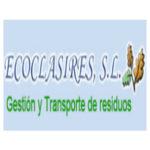 ECOCLASIRES, S.L.