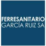 FERRESANITARIO GARCIA RUIZ, S.A.