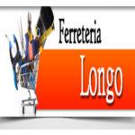 FERRETERIA LONGO