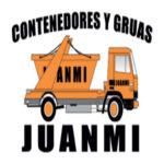 CONTENEDORES Y GRUAS JUANMI, S.L.U.