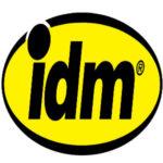 IDM AGROMETAL