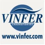 LABORATORIOS VINFER, S.A.