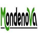 MONDENOVA, S.L.