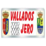 VALLADOS JERO