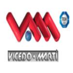 VICEDO-MARTI, S.L.