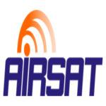 AIRSAT S.L.U.