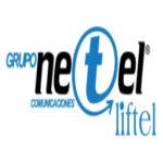 NETEL COMUNICACIONES S.L.