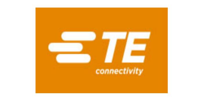 TE Connectivity ofrece un etiquetado eficiente sobre pedido para entornos industriales