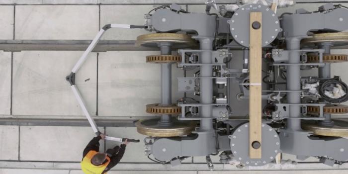 Siemens impulsa el uso de la impresión 3D en sus fábricas y con sus clientes para mejorar la eficiencia