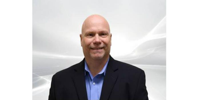 Vitrek Names Bob D'Amico as New Eastern Regional Sales Manager