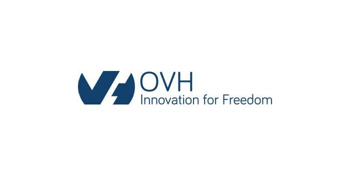 OVH se consolida en el mercado español en su vigésimo aniversario