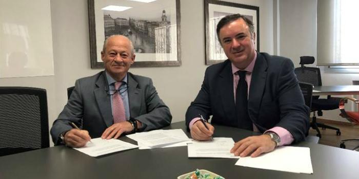 KNX España y la revista Electroeficiencia amplían su acuerdo de colaboración