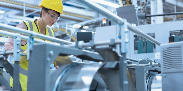 El fabricante suizo de alta tecnología para el sector del agua Swan implanta IFS Applications en la nube