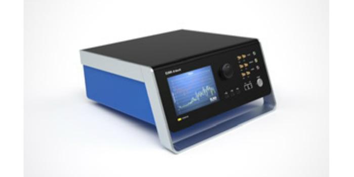 iD-Box16: Novo Design de Estojos Personalizáveis para Equipamentos Eletrônicos
