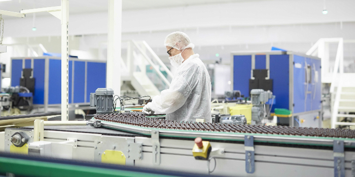 SGD Pharma mantiene su presencia en España