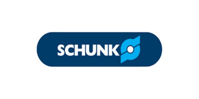 SCHUNK, nuevo socio de ASPROMEC, la asociación para la mejora de la competitividad del sector del mecanizado