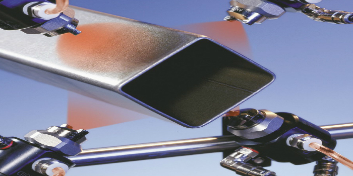 MicroCoat ® Sistemas de Lubrificação