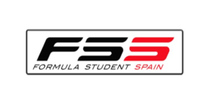 LOCTITE y TEROSON apuestan por el talento universitario español en la competición Formula Student
