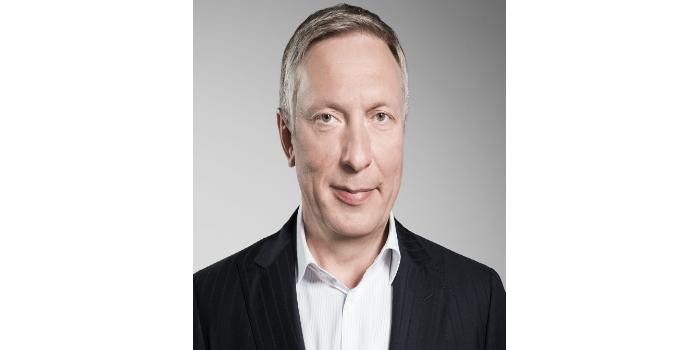 Veeam refuerza su posición en el mercado de gestión de datos en cloud con un incremento del 26 % en los ingresos anuales recurrentes (ARR) en el segundo trimestre de 2019