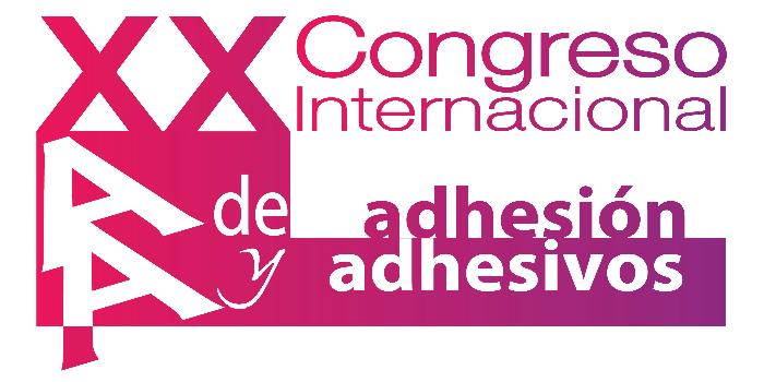 Henkel participa en la XX edición del Congreso Internacional de Adhesión y Adhesivos