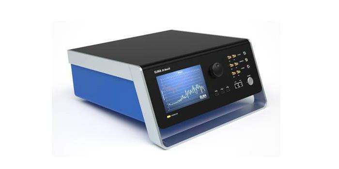 iD-Box16: Novo design de caixas personalizáveis para equipamentos eletrônicos