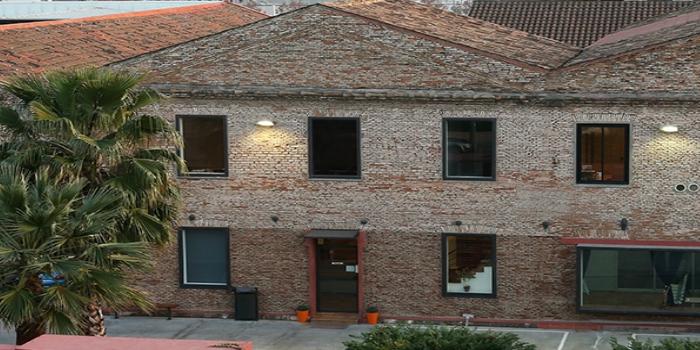 Macroservice estrena nueva sede en Barcelona
