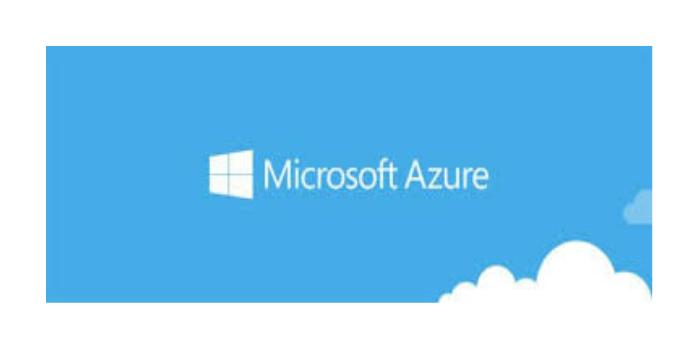 Qualys y Microsoft se alían para ayudar a los clientes a proteger Azure