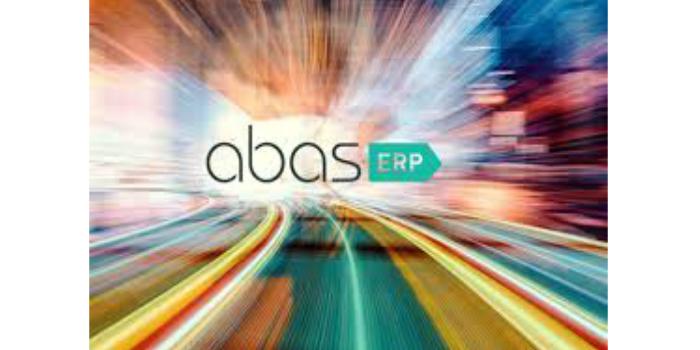 ABAS Ibérica organiza un evento para el sector industrial en AECIM