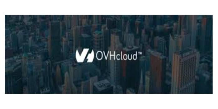 OVHcloud prosigue su conquista de las grandes cuentas