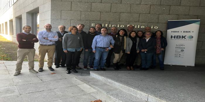 HBK completa su proceso de fusión en España