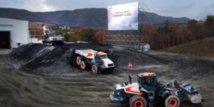AECOM prestará asistencia técnica durante el diseño y la construcción del túnel ferroviario más largo del mundo