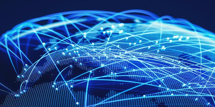 Cómo 2Gi Technologie asegura sus datos y facilita el mantenimiento remoto de sus equipos con MatooWan