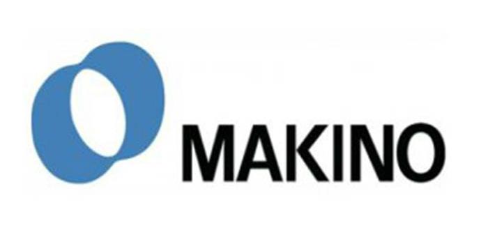 Makino informa del crecimiento significativo en Europa y Asia