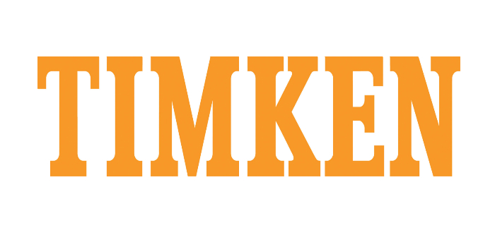 Timken to Acquire Groeneveld Group, Enhancing its Lubrication Systems Platform