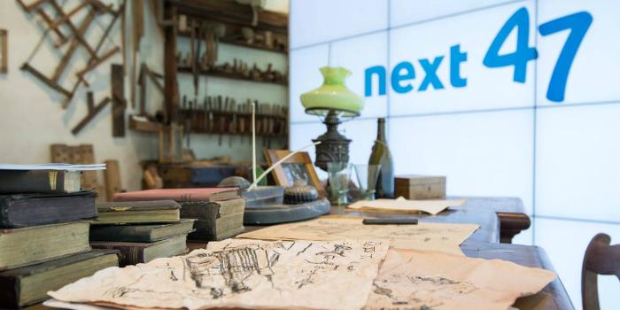 Siemens lanza la segunda edición de su concurso para encontrar a la mejor start-up española