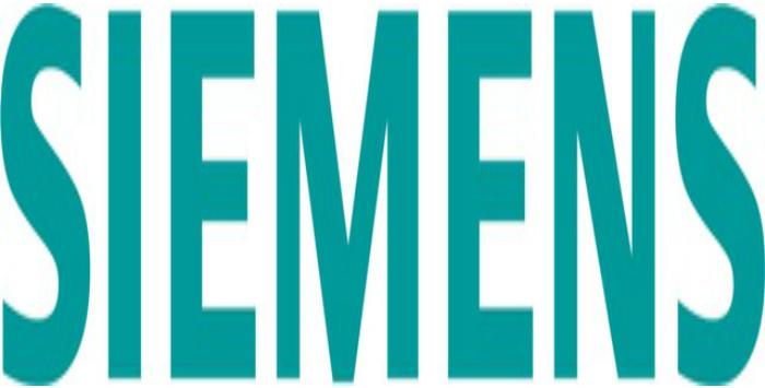 Siemens incrementa un 8% sus ingresos y eleva un 7% su beneficio neto en el tercer trimestre