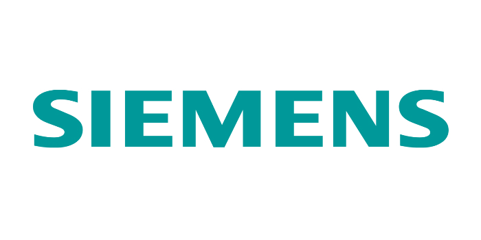 Siemens e ISA establecen una alianza mundial para fomentar la sensibilización en materia de ciberseguridad industrial