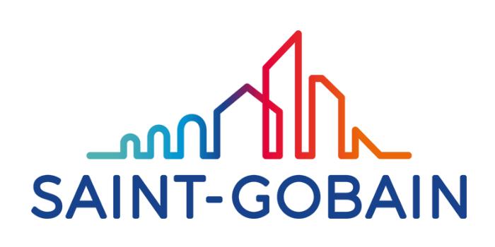 Saint-Gobain patrocina REHABITAR Madrid, la primera feria de rehabilitación de la capital