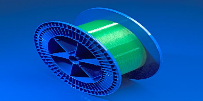 Molex estrena sus fibras ópticas Polymicro FR